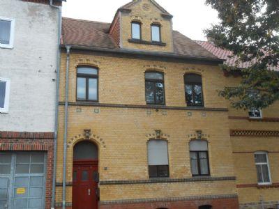 Bitterfeld Wohnungen, Bitterfeld Wohnung mieten