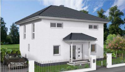 Leipzig / Thekla Häuser, Leipzig / Thekla Haus kaufen