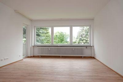 Hannover (Anderten) Wohnungen, Hannover (Anderten) Wohnung mieten