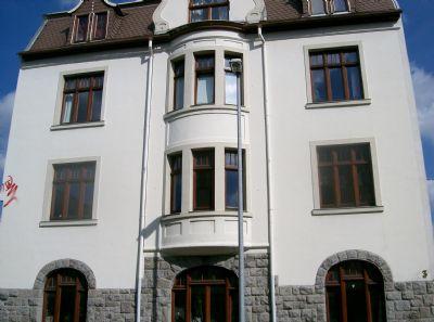 Ilmenau, Thür Renditeobjekte, Mehrfamilienhäuser, Geschäftshäuser, Kapitalanlage