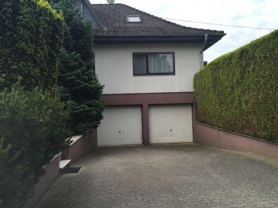 Ustersbach Häuser, Ustersbach Haus kaufen