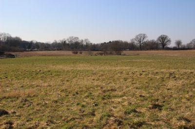 Groß Boden Grundstücke, Groß Boden Grundstück kaufen