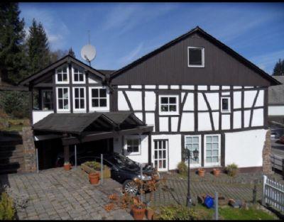 Ferienwohnung Rheingau