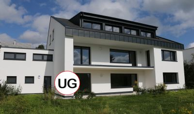 hochwertige untergeschoss wohnung in bernkastel wittlich kreis wittlich mieten immobilie. Black Bedroom Furniture Sets. Home Design Ideas