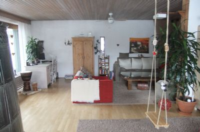 Ronsberg Häuser, Ronsberg Haus kaufen