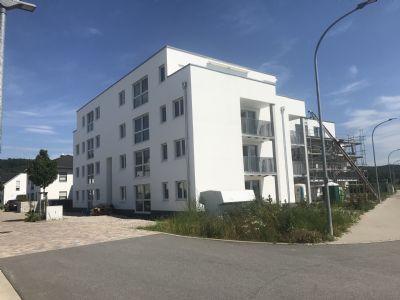 Laudenbach Wohnungen, Laudenbach Wohnung kaufen