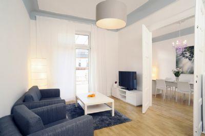 5 Zimmer Wohnung Frankfurt Am Main 5 Zimmer Wohnungen Mieten Kaufen