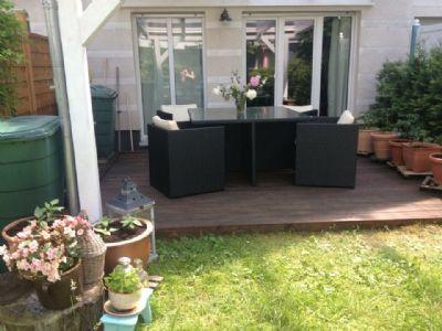 reihenhaus elxleben a d gera reihenh user mieten kaufen. Black Bedroom Furniture Sets. Home Design Ideas