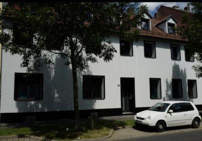 Kassel WG Kassel, Wohngemeinschaften