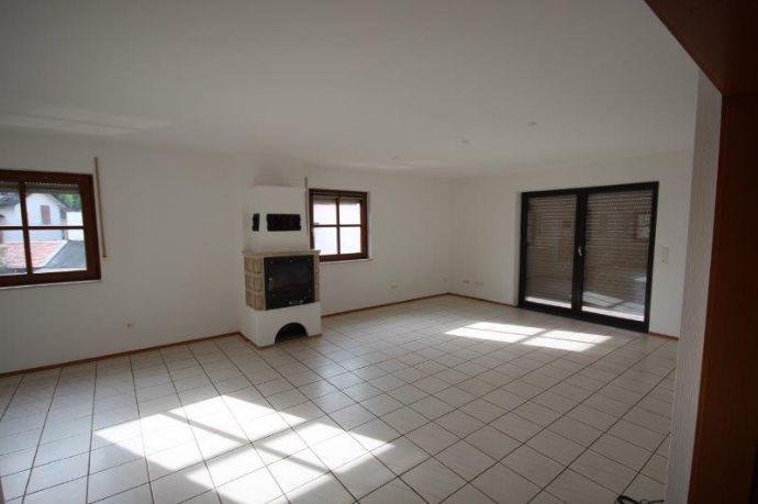 Maisonette-Wohnung  in Bad Soden (Kernstadt)