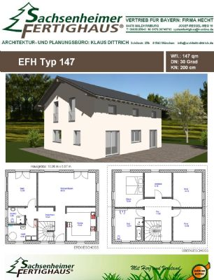 Schnaitsee Häuser, Schnaitsee Haus kaufen