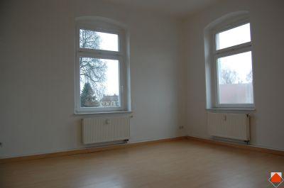 Helle 2 - Raum Wohnung in ruhiger Wohnlage