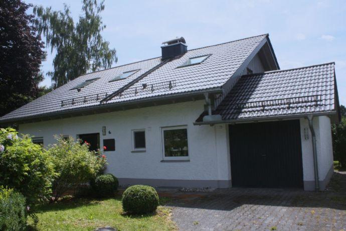 Ammerseenähe!!!!Ruhiges, großzügiges Einfamilienhaus in Greifenberg