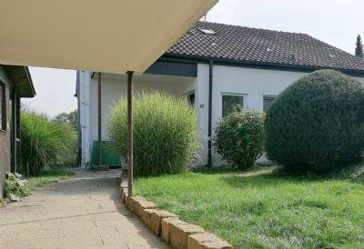 Nürtingen Häuser, Nürtingen Haus mieten
