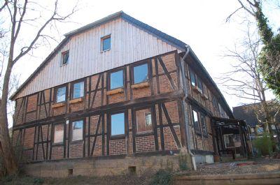 Elbe Häuser, Elbe Haus kaufen