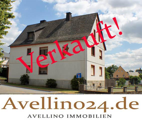 2-3 Familienhaus in Ruppach-Goldhausen