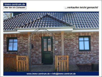 Barsbek Häuser, Barsbek Haus kaufen