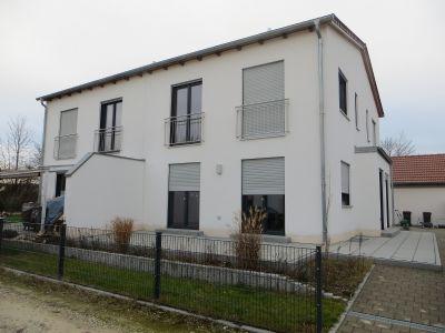 Kirchdorf Häuser, Kirchdorf Haus mieten