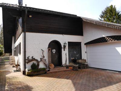 Eching Häuser, Eching Haus kaufen