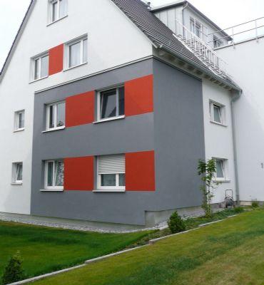 Gärtringen Wohnungen, Gärtringen Wohnung kaufen