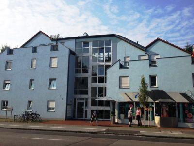 2 Zimmer Wohnung Kaufen Augsburg Haunstetten 2 Zimmer Wohnungen Kaufen