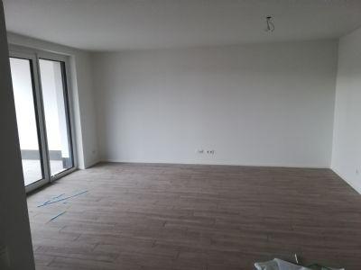 Schopfheim Wohnungen, Schopfheim Wohnung mieten