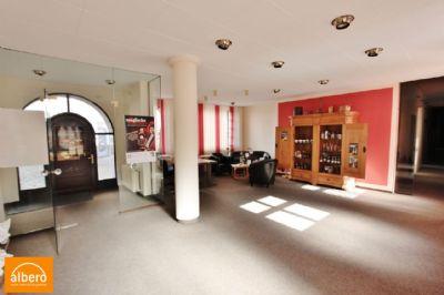 Seligenstadt Büros, Büroräume, Büroflächen