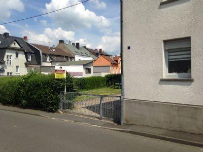 Weikersheim Häuser, Weikersheim Haus kaufen