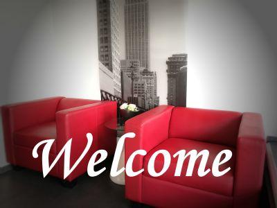 Singen Renditeobjekte, Mehrfamilienhäuser, Geschäftshäuser, Kapitalanlage