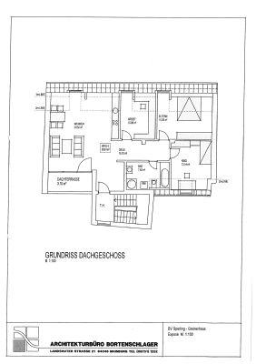 Mainburg Wohnungen, Mainburg Wohnung mieten