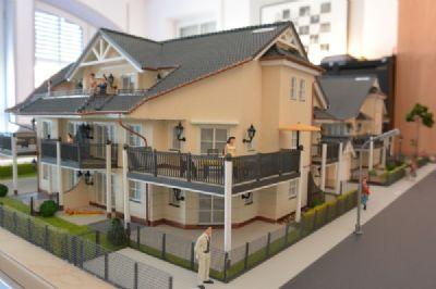 Olching Wohnungen, Olching Wohnung kaufen