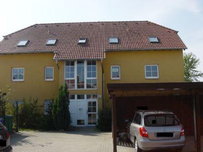Mittenwalde Wohnungen, Mittenwalde Wohnung kaufen