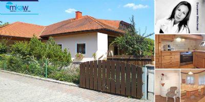 Schauersberg/Traunleiten Häuser, Schauersberg/Traunleiten Haus kaufen