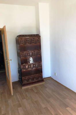 Zwickau Wohnungen, Zwickau Wohnung kaufen