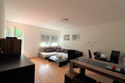 Sinsheim Wohnungen, Sinsheim Wohnung kaufen
