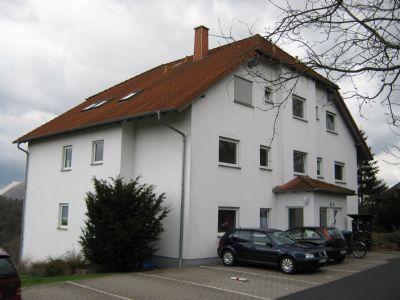 Philippsthal Wohnungen, Philippsthal Wohnung kaufen