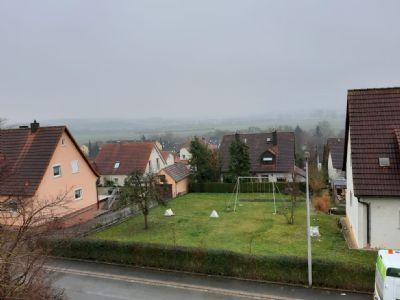 Forchheim Wohnungen, Forchheim Wohnung mieten