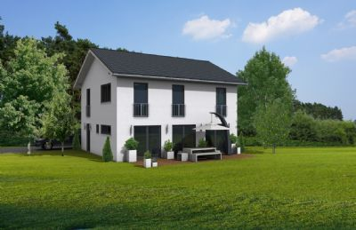 tolles einfamilienhaus in ortsrandlage von rosenheim einfamilienhaus pang westerndorf. Black Bedroom Furniture Sets. Home Design Ideas