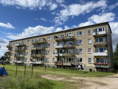Groß Nemerow Renditeobjekte, Mehrfamilienhäuser, Geschäftshäuser, Kapitalanlage