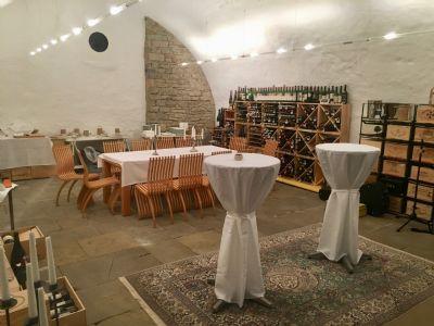 Schweinfurt Gastronomie, Pacht, Gaststätten