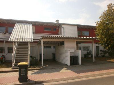 Dessau-Roßlau Wohnungen, Dessau-Roßlau Wohnung kaufen
