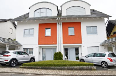 Dielheim Häuser, Dielheim Haus mieten