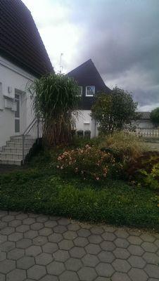 Röhrmoos Wohnungen, Röhrmoos Wohnung mieten