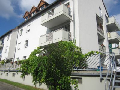 Großröhrsdorf Wohnungen, Großröhrsdorf Wohnung kaufen