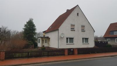 Bokensdorf Häuser, Bokensdorf Haus kaufen