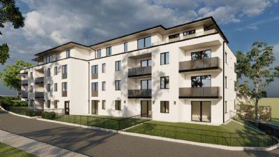Odelzhausen Wohnungen, Odelzhausen Wohnung kaufen