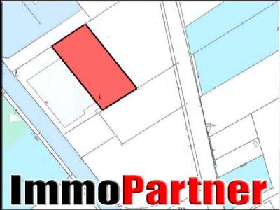 Seevetal Industrieflächen, Lagerflächen, Produktionshalle, Serviceflächen
