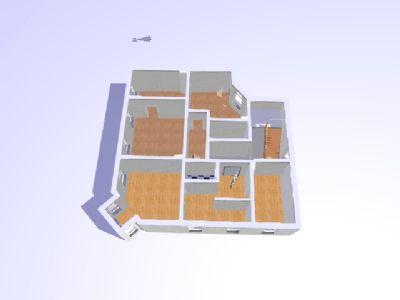 Eberswalde Wohnungen, Eberswalde Wohnung mieten