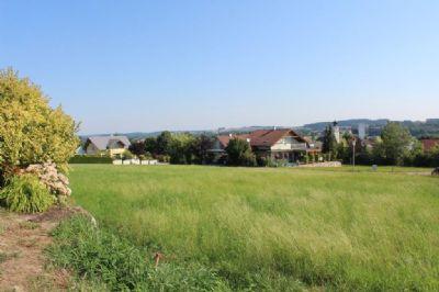 Aurolzmünster Grundstücke, Aurolzmünster Grundstück kaufen