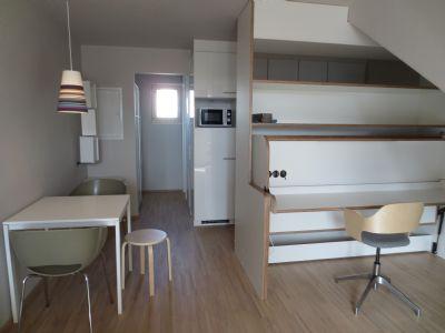 Stuttgart-Plieningen Wohnungen, Stuttgart-Plieningen Wohnung mieten